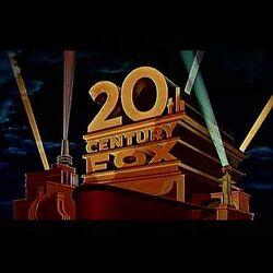 20th Century Studios Home Entertainment releases