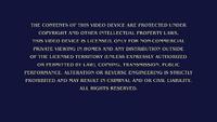 Paramount Blu-ray warning screen.png