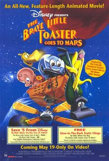 The-brave-little-toaster-goes-to-mars-movie-poster-1998-1020234187.jpg