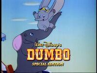 Trailer Dumbo Special Edition.jpg