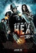 220px-Jonah-hex-poster