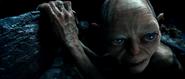 Gollum - The Hobbit.PNG
