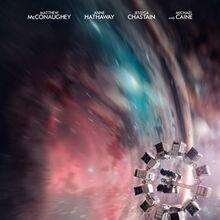 Interstellar film poster.jpg