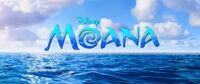 Moana Blu-ray Trailer.jpg