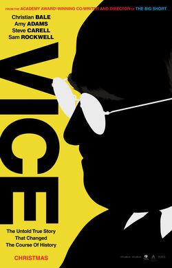 Vice2018.jpg