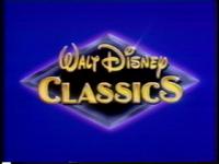 Walt Disney Classics 1992 Logo.png