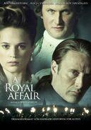 RoyalAffair 014