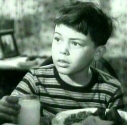 Bobby Driscoll.JPG