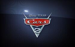 Cars 2 movie.jpg