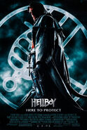 Hellboy2004Poster
