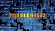 Troublemaker Studios Spy Kids 3 Game Over 2003
