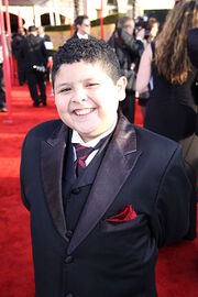 400px-Rico Rodriguez at the 2010 SAG Awards.jpg