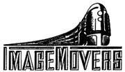ImageMovers Print Logo 2000.jpg
