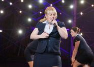 PitchPerfect-008