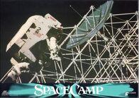 SpaceCamp-lobbycard-German-004