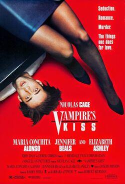 VampiresKiss.jpg