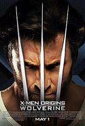 220px-X-Men Origins Wolverine