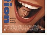 Election (1999 film)
