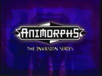 Promo for Animorphs The Invasion Series.jpeg