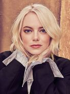 Rs 759x1024-171115092508-Emma-Stone-THR-Actress-Roundtable-1