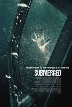 Submerged.jpg