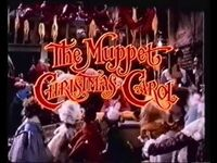 The Muppet Christmas Carol (1993).jpg