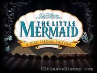Trailer The Little Mermaid 2-Disc Special Edition 2.jpg