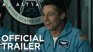 Ad_Astra_Official_Trailer_HD_20th_Century_FOX