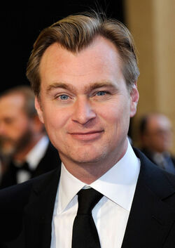 Christopher-Nolan-Cool-Pictures-4.jpg
