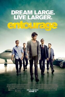 Entourage film poster.jpg