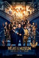 Night at the museum secret of the tomb ver3