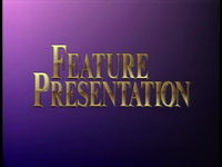Paramount Home Video 'Feature Presentation' Bumpers.png