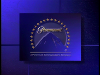 Paramount Home Video (1989) (Paramount Communications Byline) 1.png