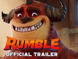 Rumble (2022)