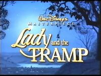 Video trailer Lady and the Tramp.jpg
