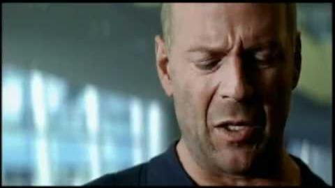 Armageddon (1998 film)