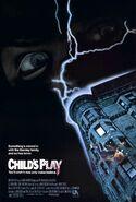 Child'sPlay1988