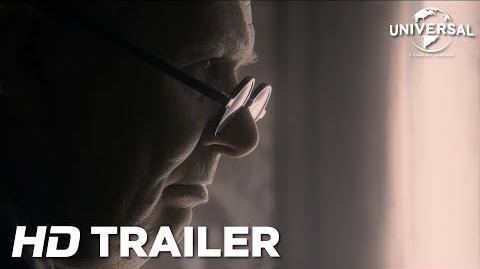 Darkest_Hour_-_Official_International_Trailer_(Universal_Pictures)_HD