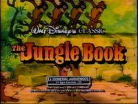 Trailer The Jungle Book.jpg