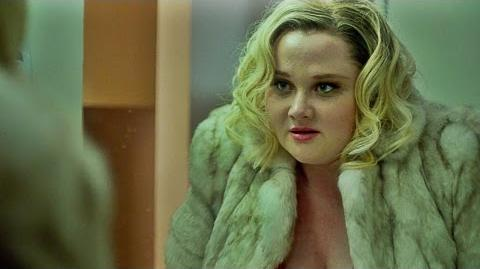 'Patti Cake$' Official Trailer (2017) Danielle Macdonald, Bridget Everett