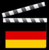 100px-Germanyfilm.png