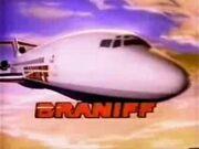 Braniff.jpg