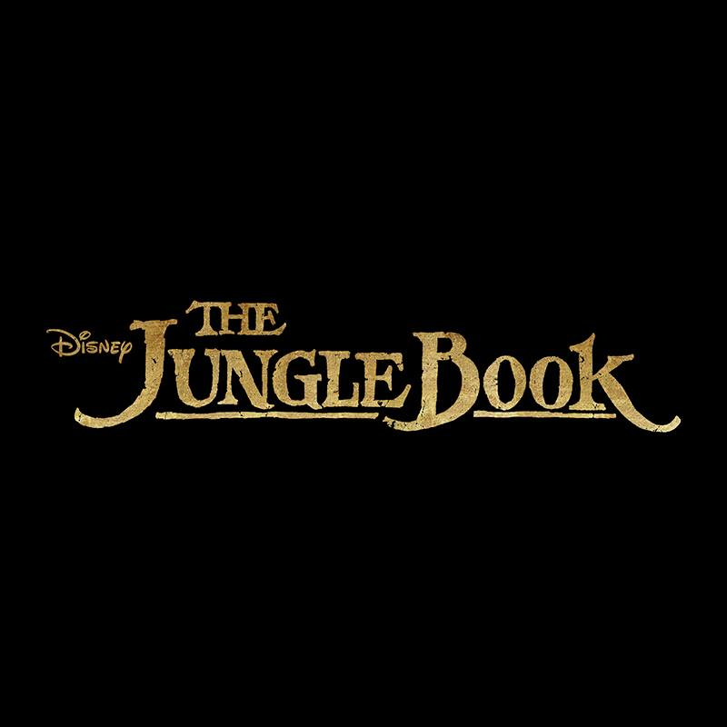 The Jungle Book (franchise)