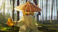 The LEGO NINJAGO Movie - Trailer 1 -HD-