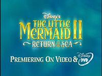 Video trailer The Little Mermaid II Return to the Sea 2.jpg