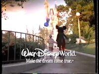 Walt Disney World commercial - My Vacation.jpg