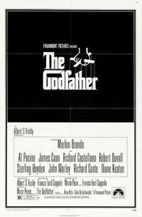 Godfather vhs.jpg