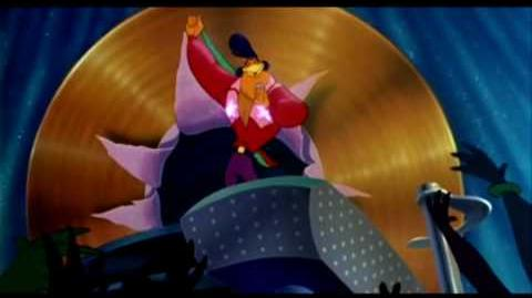 Rock-a-Doodle_Theatrical_Trailer