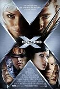 220px-X2 poster
