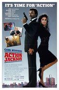ActionJackson1988